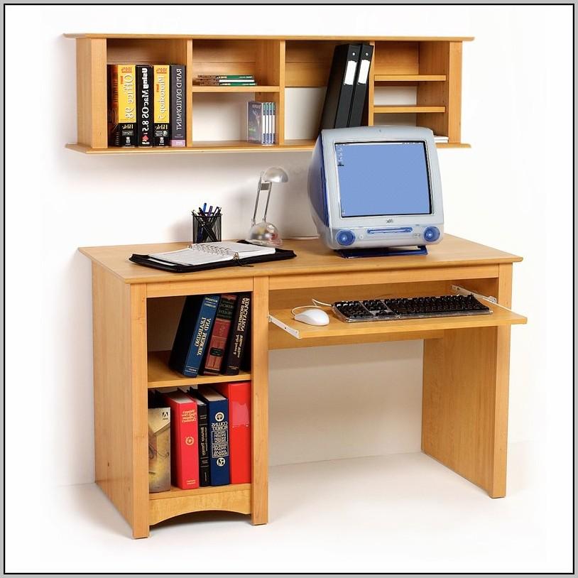 Rolling Computer Desk Ikea