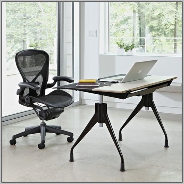 Sit Stand Desks Nz