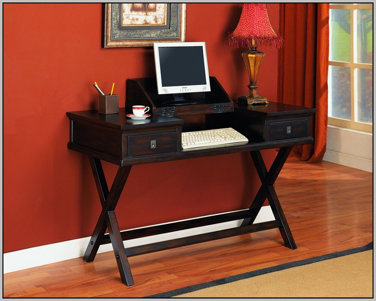 Small Computer Desks For Home Office