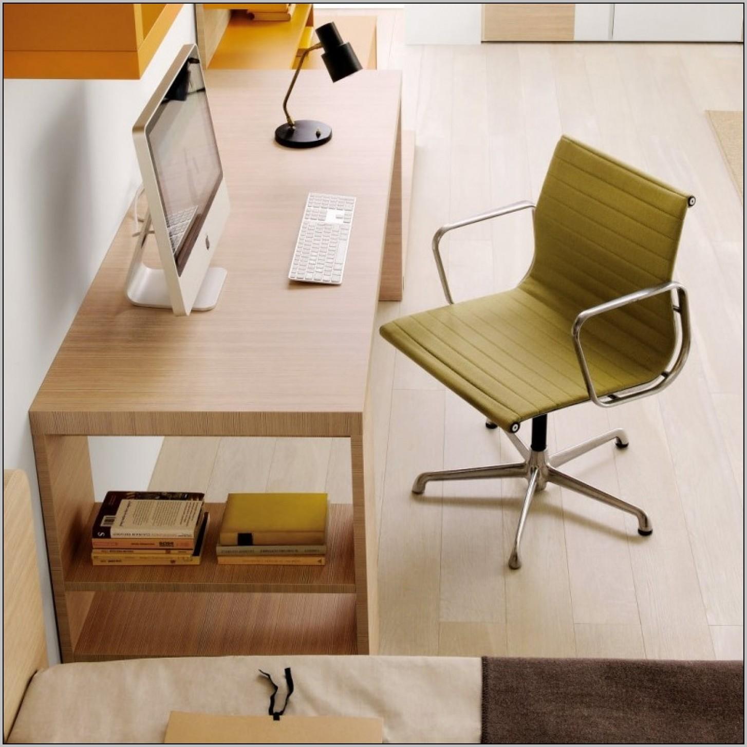 Small Computer Desks For Home