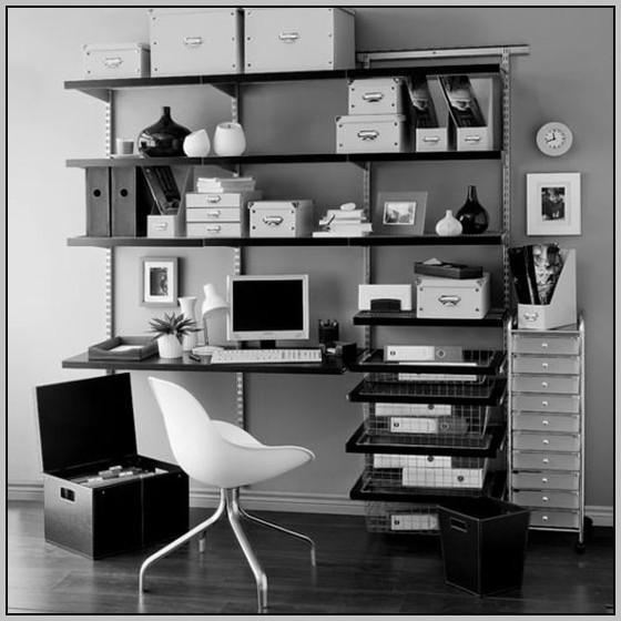Small Desk Chair Ikea