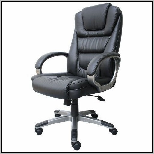 Small Desk Chairs Lumbar Support