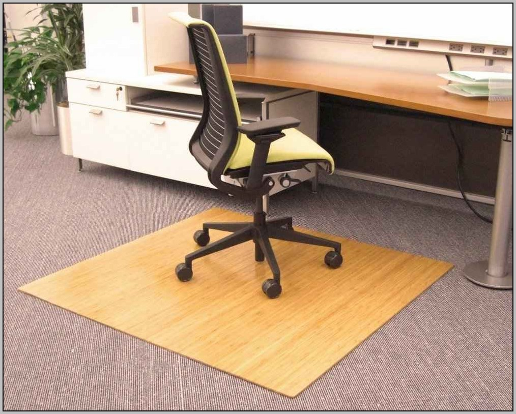 Small Desk Chairs Uk