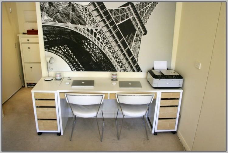 Small Desk Ikea Australia