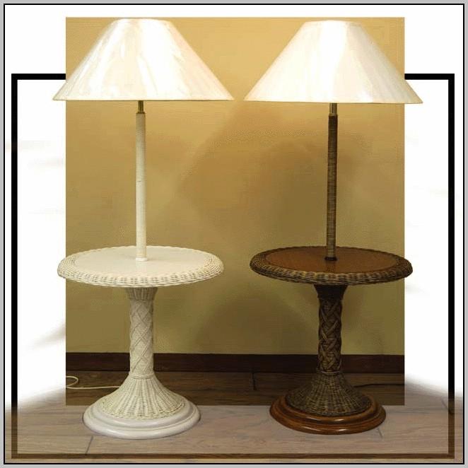 Small Desk Lamp Kmart