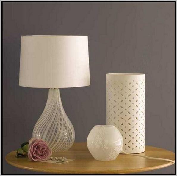 Small Desk Lamp Target