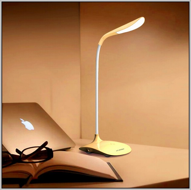 Small Desk Lamps Office