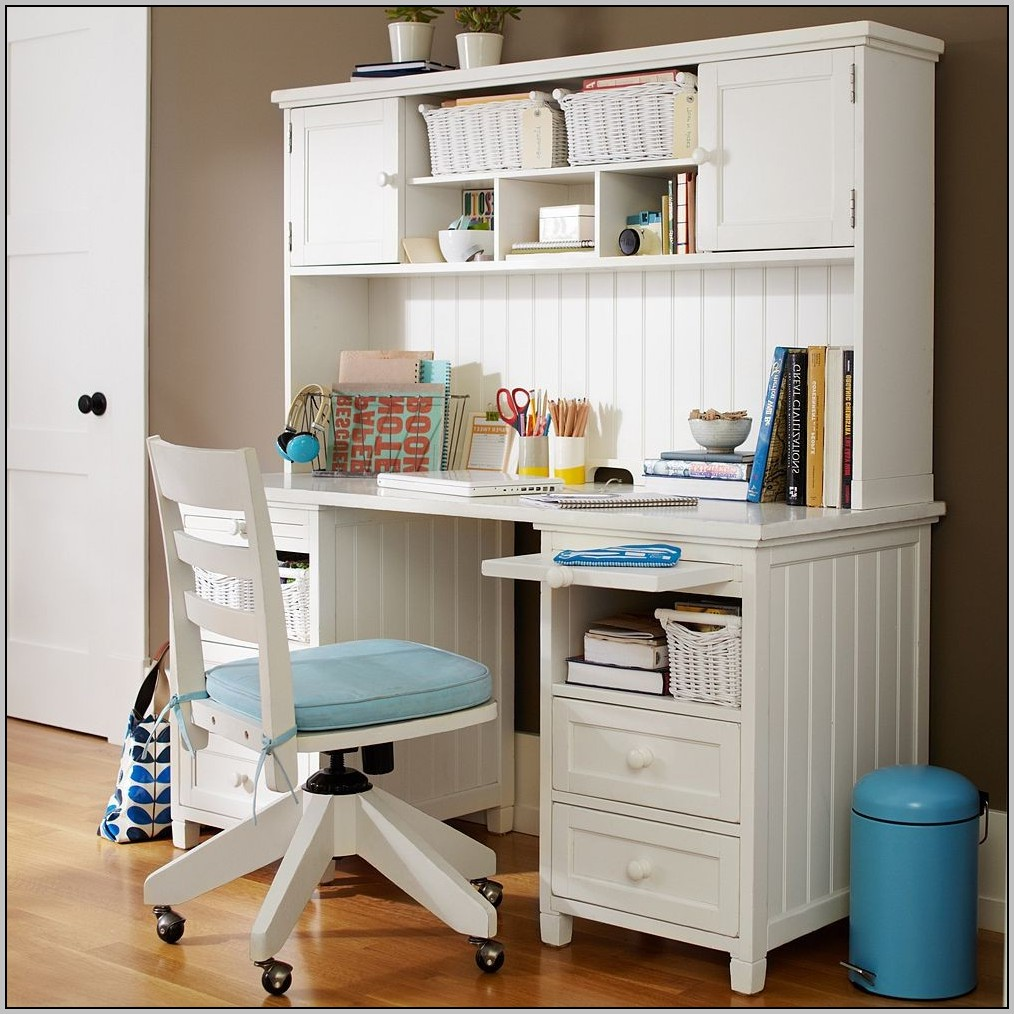 Small Desks For Bedrooms Uk