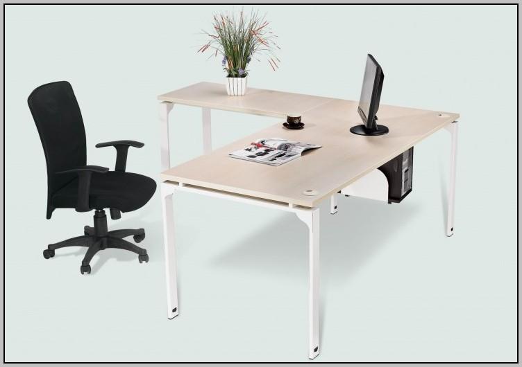 Small L Shaped Desk Ikea