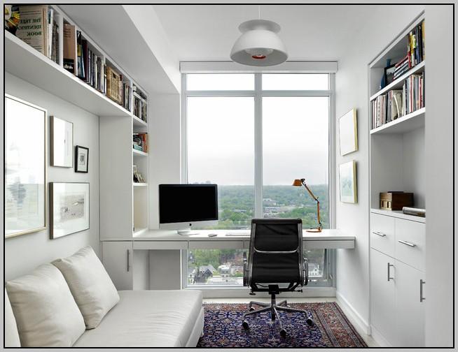Small Office Desks Melbourne