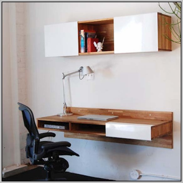 Small Writing Desks Canada