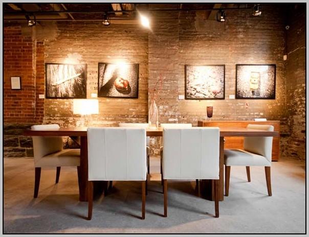 Solid Wood Desks Toronto