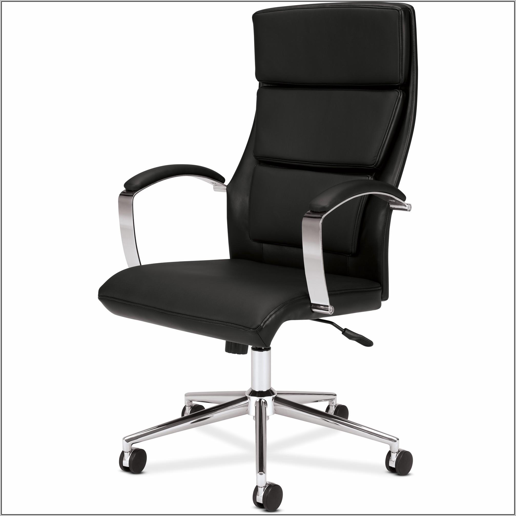 Staples Office Desk Chair