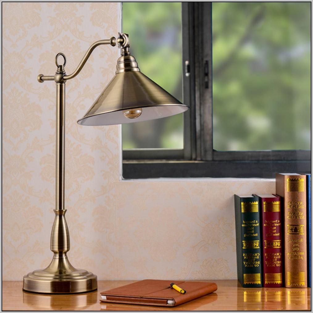 Staples Office Desk Lamps