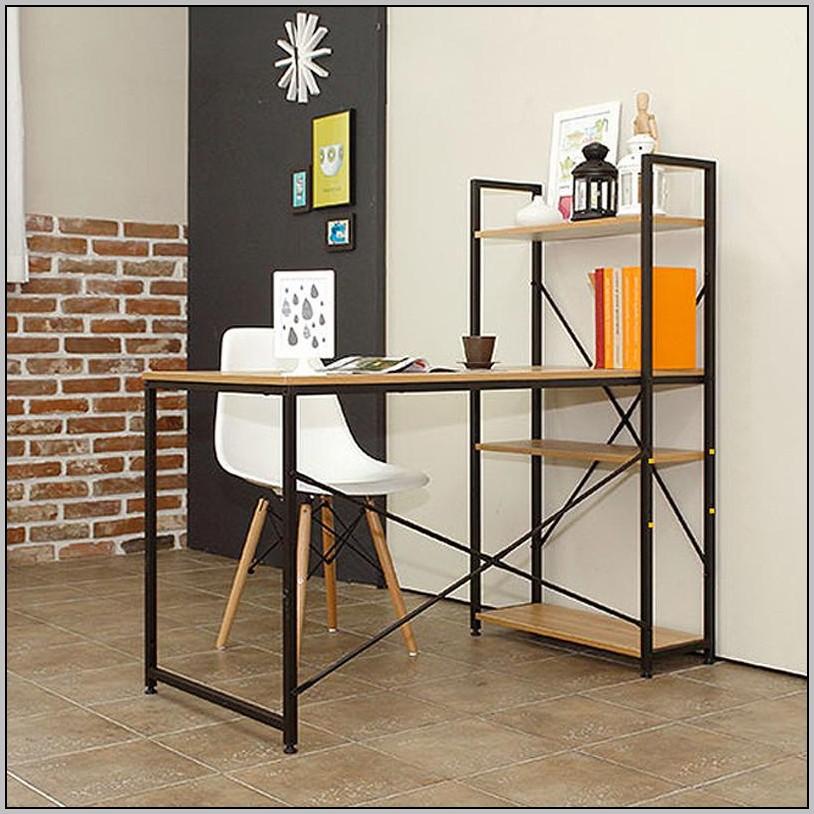 Student Computer Desk Ikea
