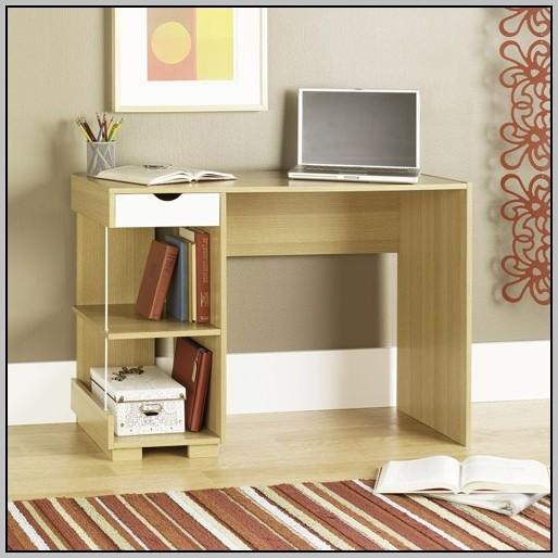 Student Computer Desks For Home