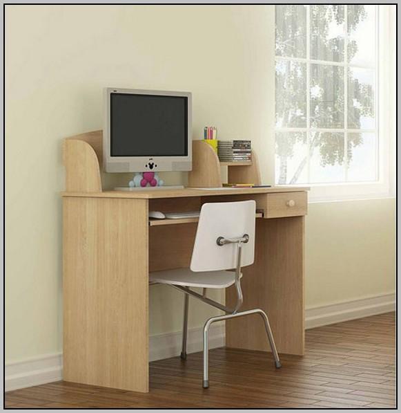 Student Desk Chair Walmart