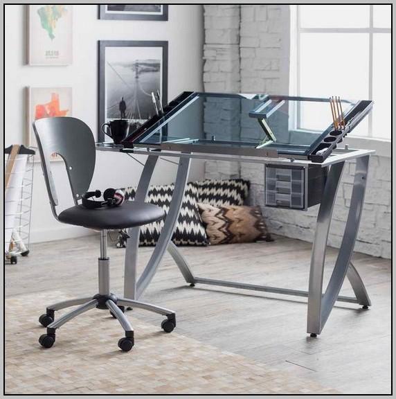 Swivel Desk Chair Staples