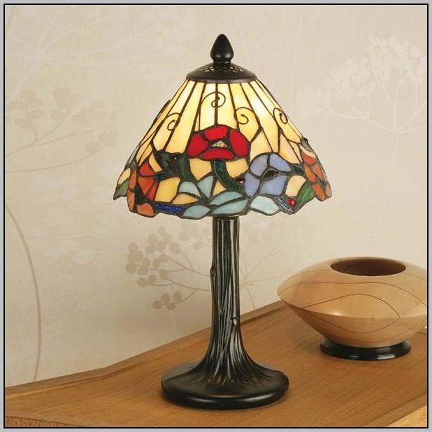 Tiffany Desk Lamp Uk