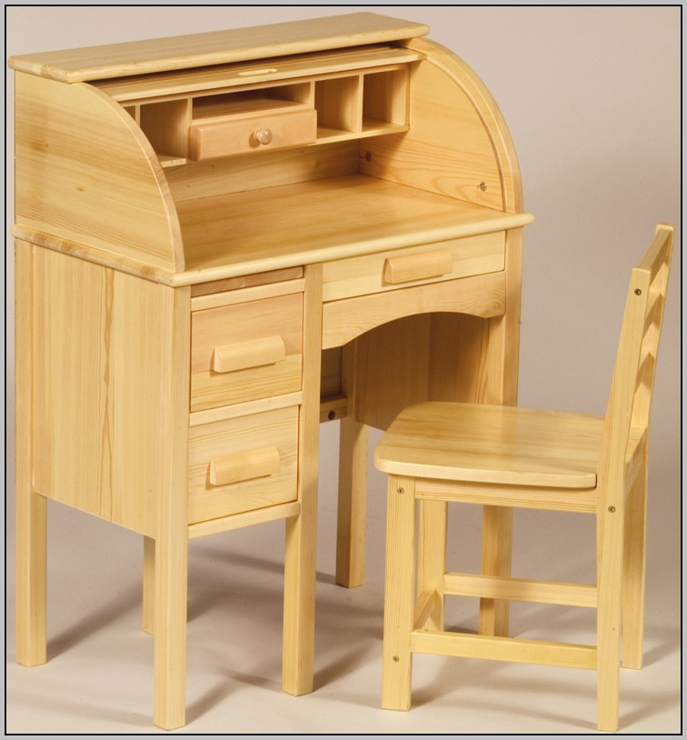 Toddler Desk And Chair Uk