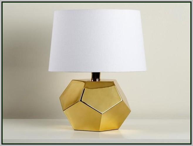 Touch Desk Lamps Walmart