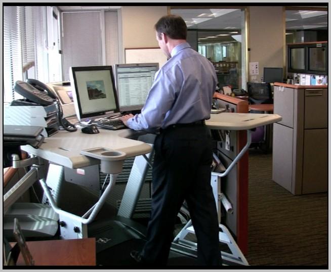 Under Desk Treadmill Amazon