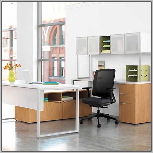 Used Office Desks Michigan