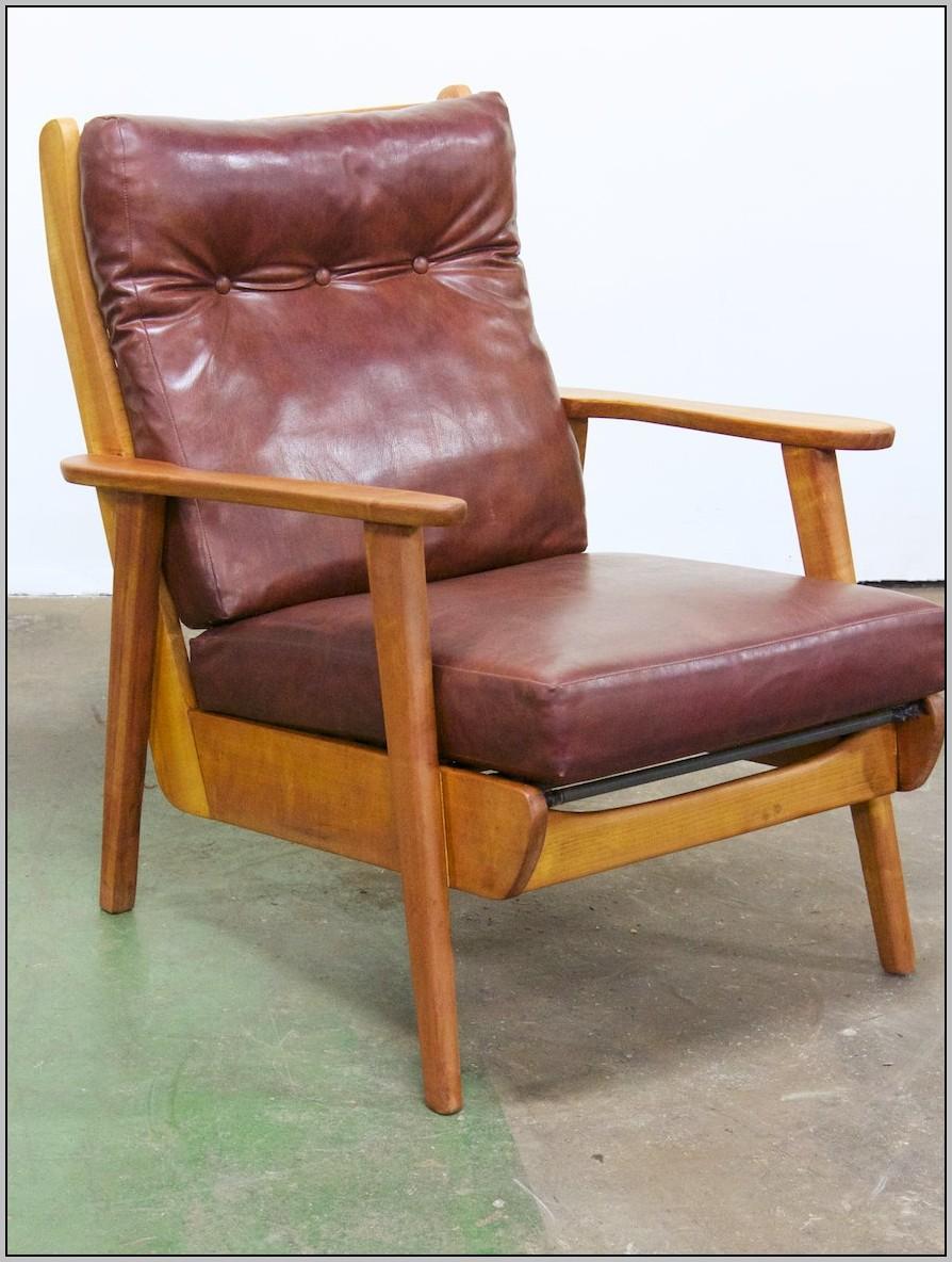 Vintage Desk Chair Melbourne