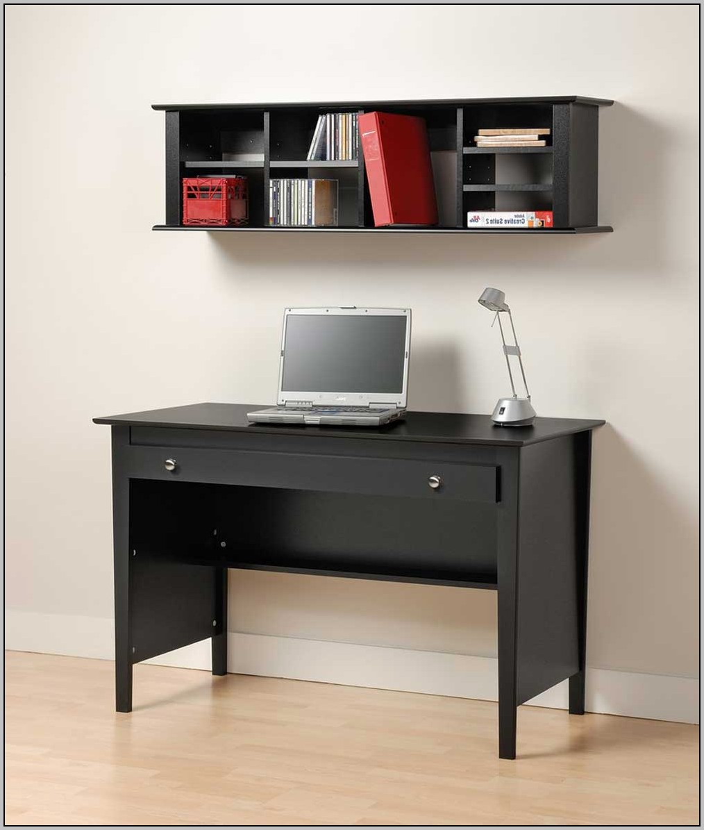 Walmart Corner Office Desk