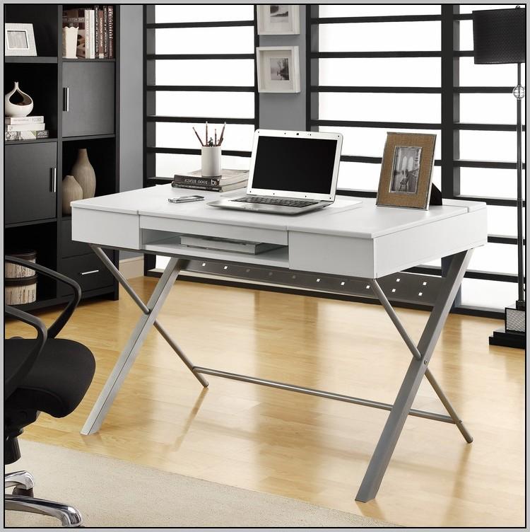 Walmart Office Desk Canada