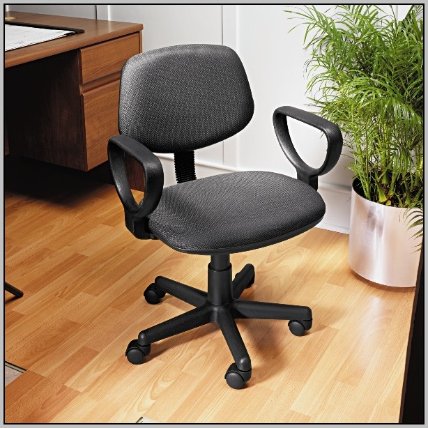 Walmart Office Desk Chairs