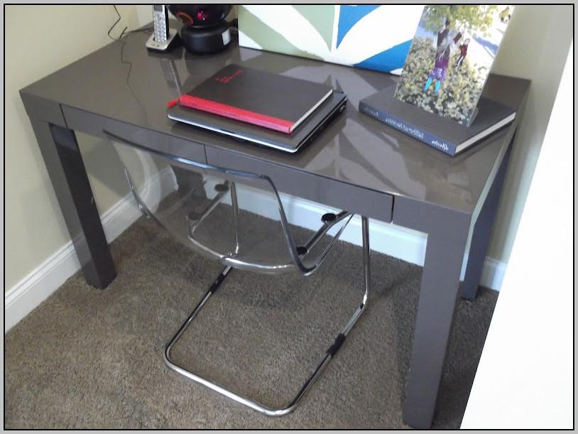 West Elm Parsons Desk Craigslist