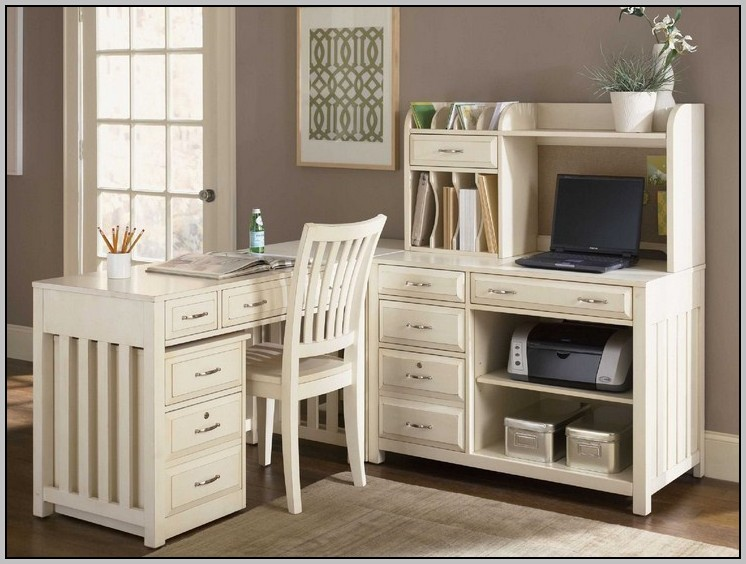White Desk Chairs Uk