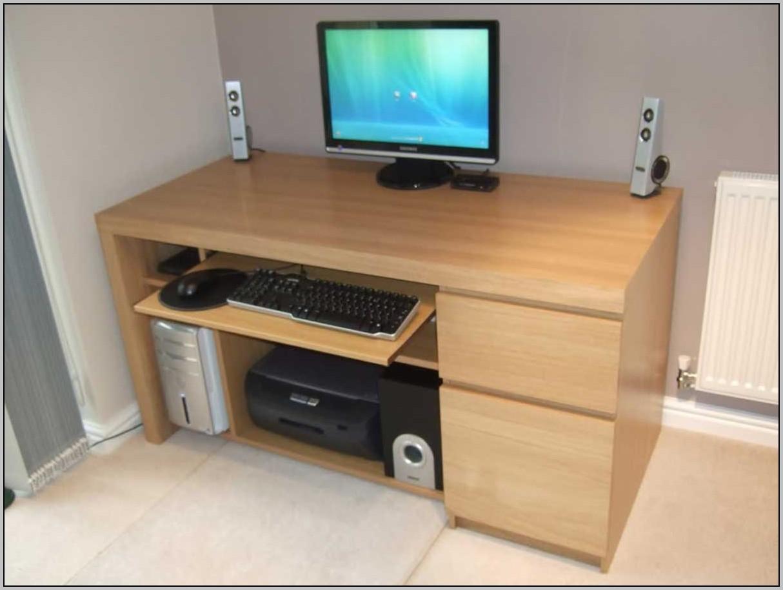 White Desk Ikea Uk