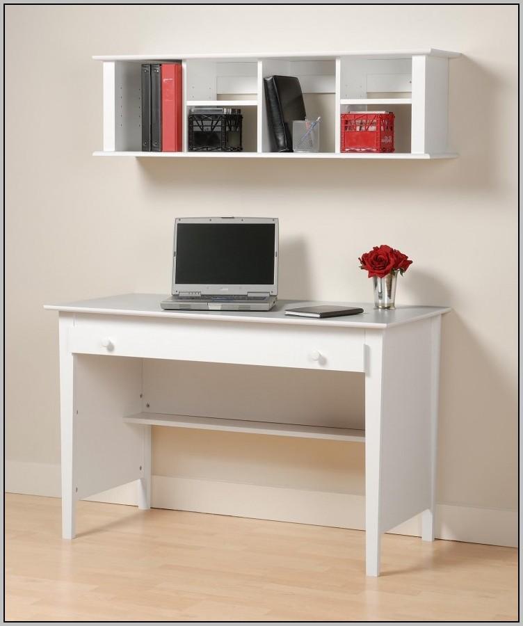 White Ikea Desk Chair
