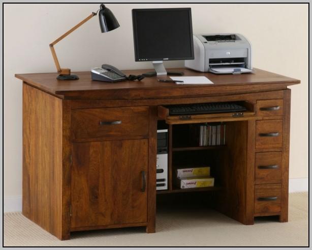Wood Desk Chair Uk