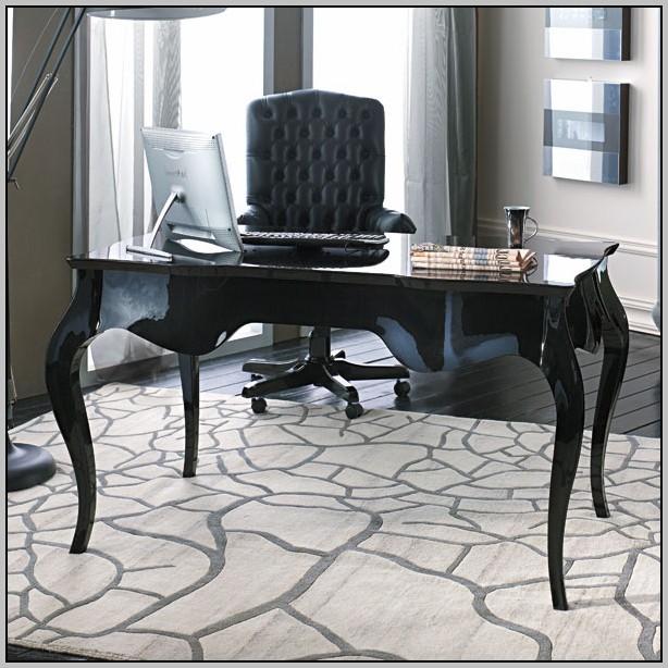 60 Inch Desk Shell