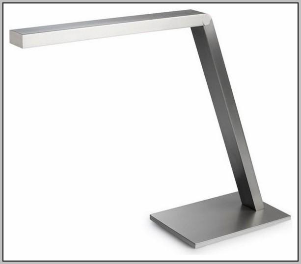 Adjustable Desk Lamp Led