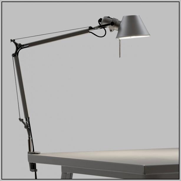 Adjustable Desk Lamp Target