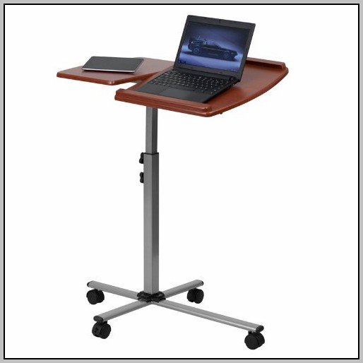 Adjustable Laptop Desk For Couch