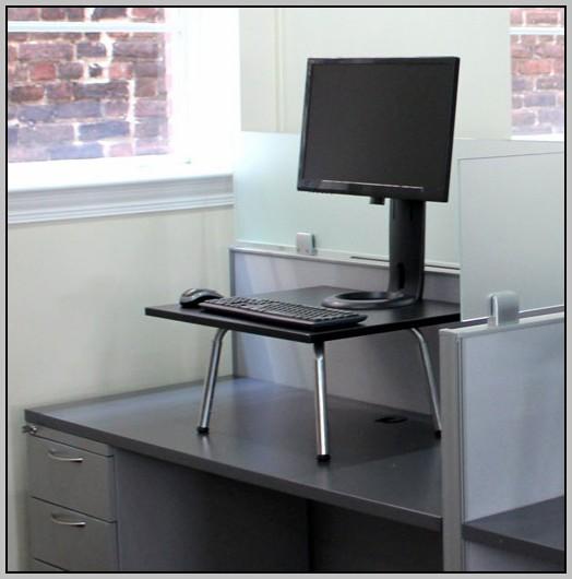 Amazon Standing Desk Base