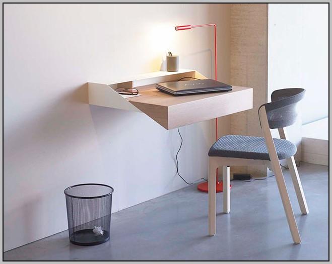Amazon Uk Standing Desk