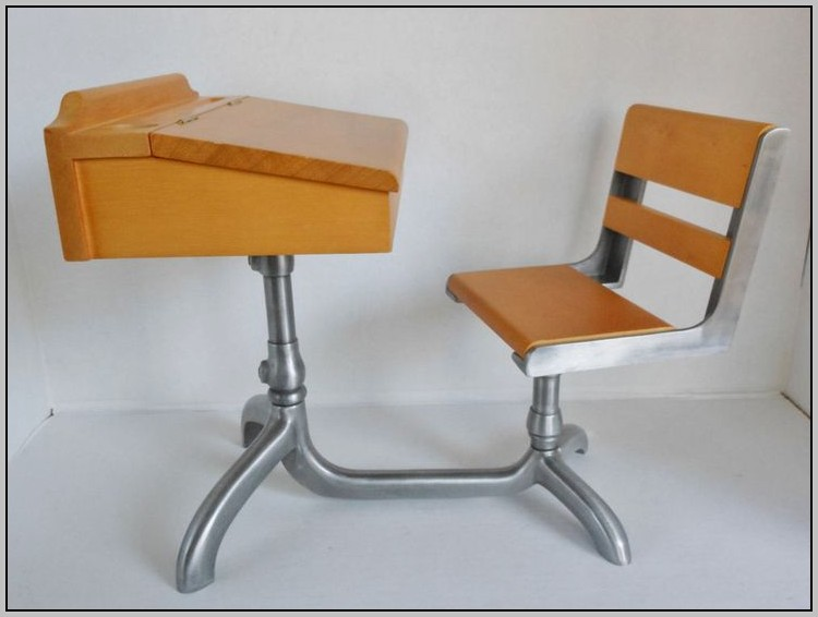 American Girl School Desk Ebay