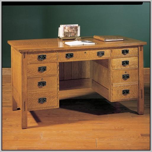 Armless Desk Chair Uk