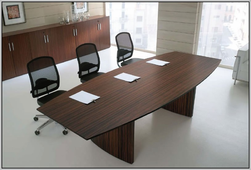 Armless Desk Chairs Ergonomic