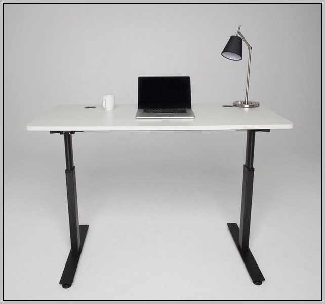 Best Standing Desks 2014