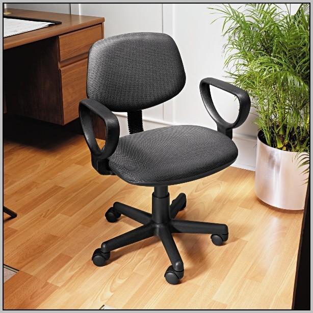 Black Desk Chair Walmart