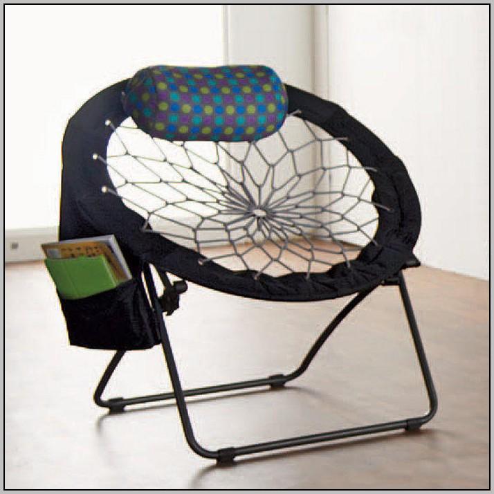 Bungee Desk Chair Kohls