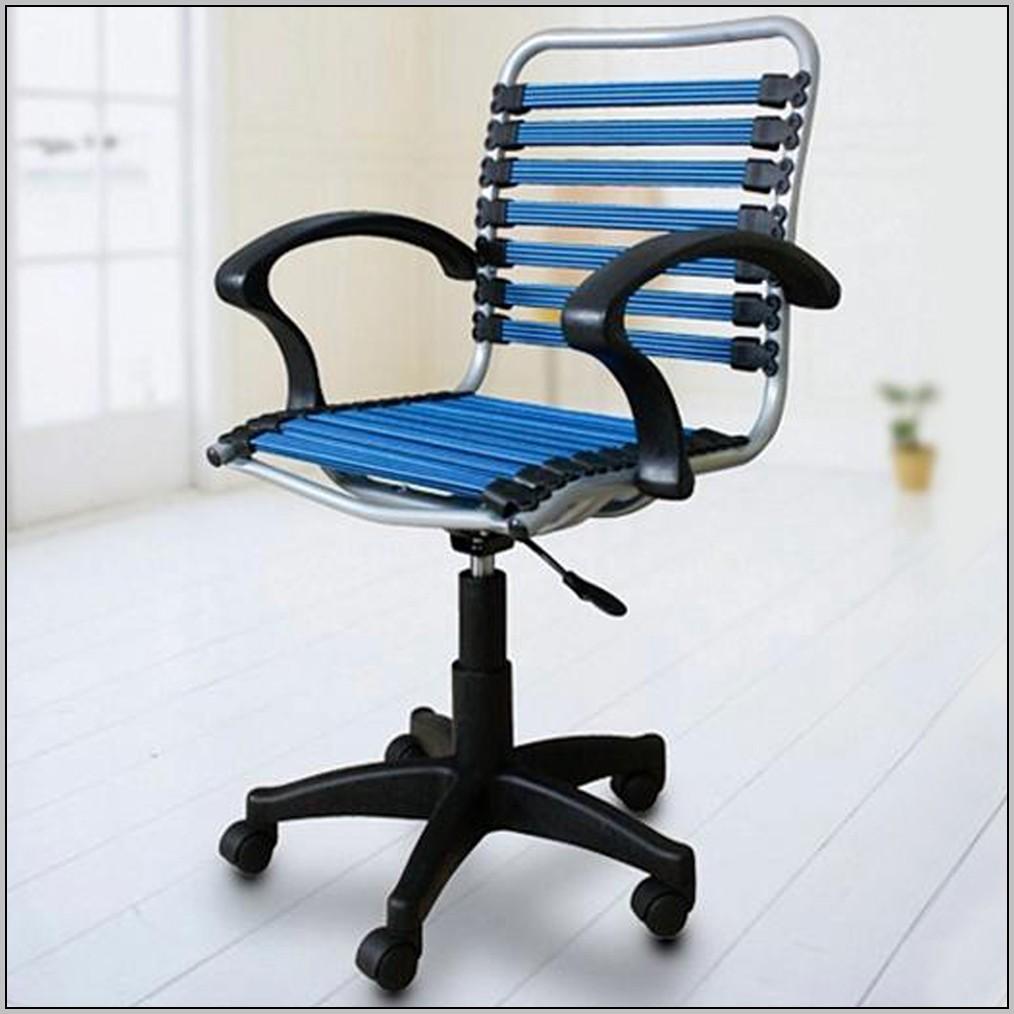 Bungee Desk Chair Target