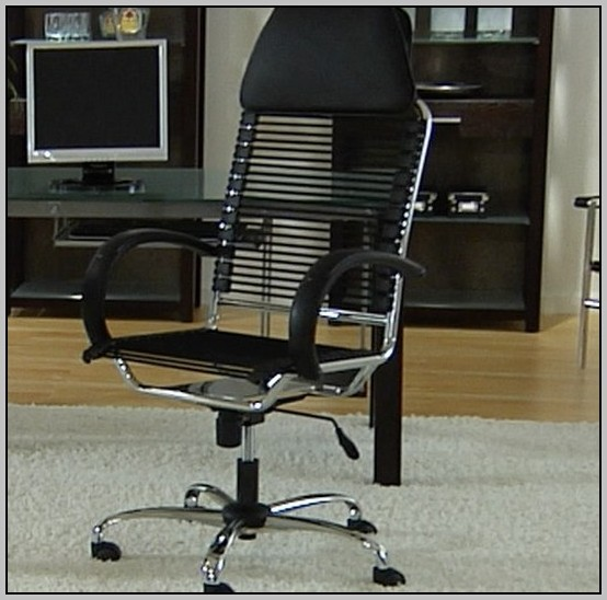 Bungee Office Chair Canada